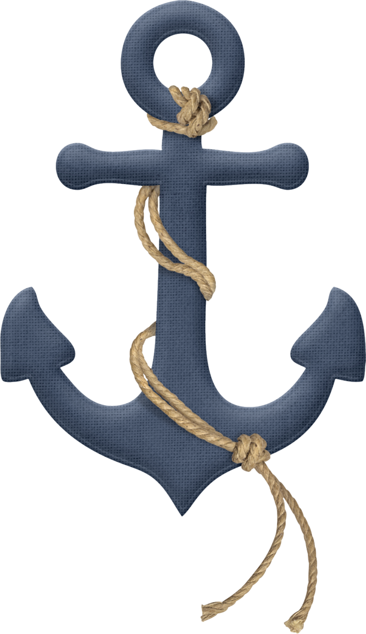 Circle clipart anchor.  nitwit collection pinterest