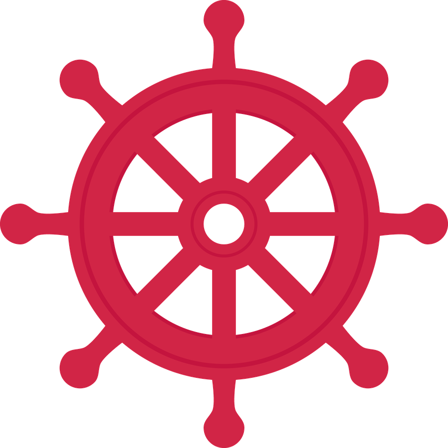 anchors a c. Circle clipart anchor