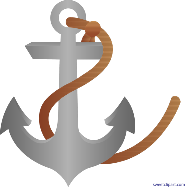 Circle clipart anchor. Sweet clip art page