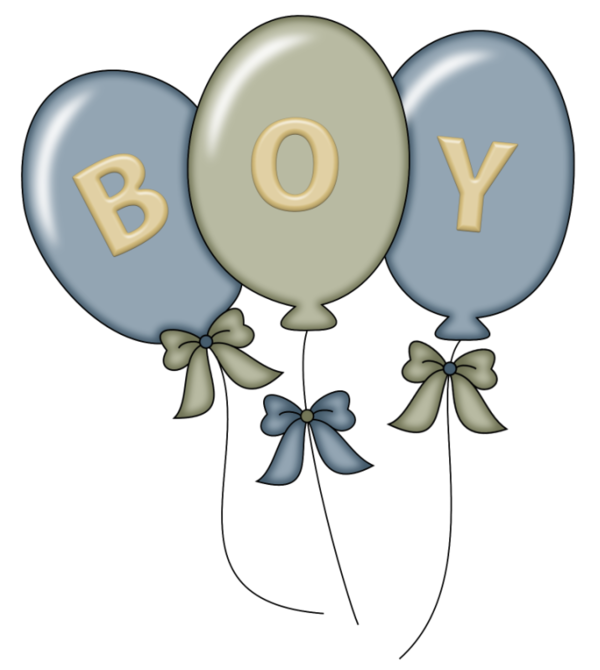 y pinterest penny. Circle clipart baby