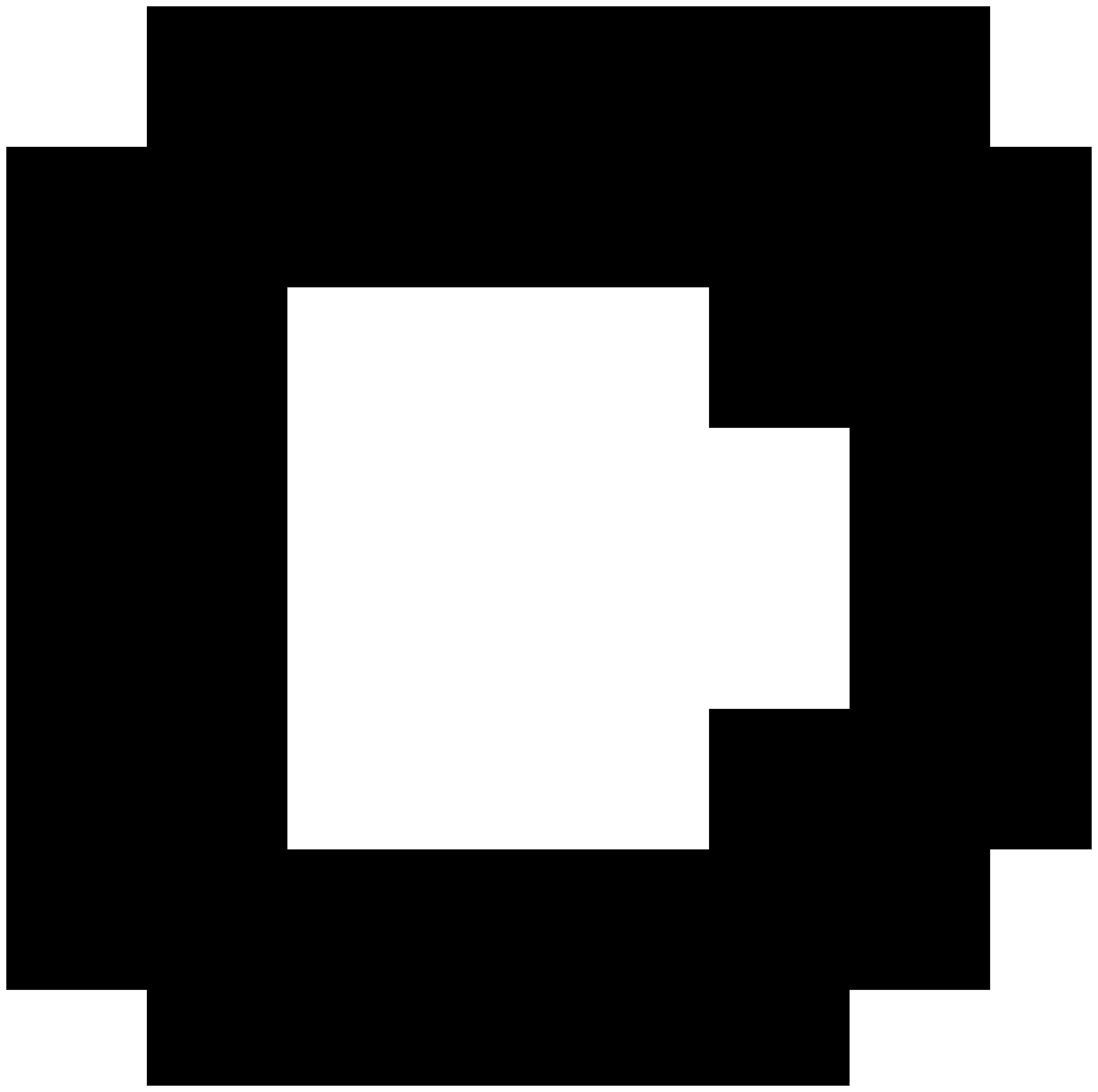 Black border png. Round frame clip art