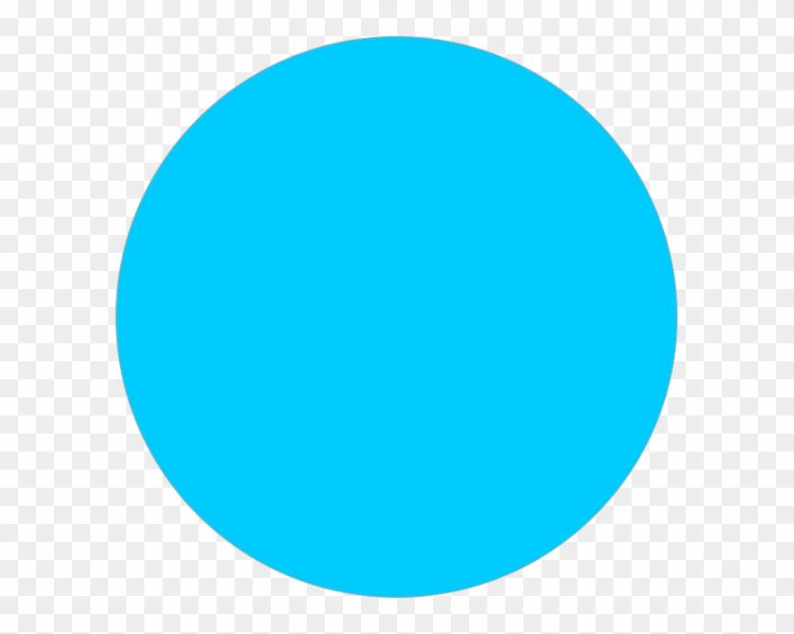 Circle clipart blue. Karate for kids light