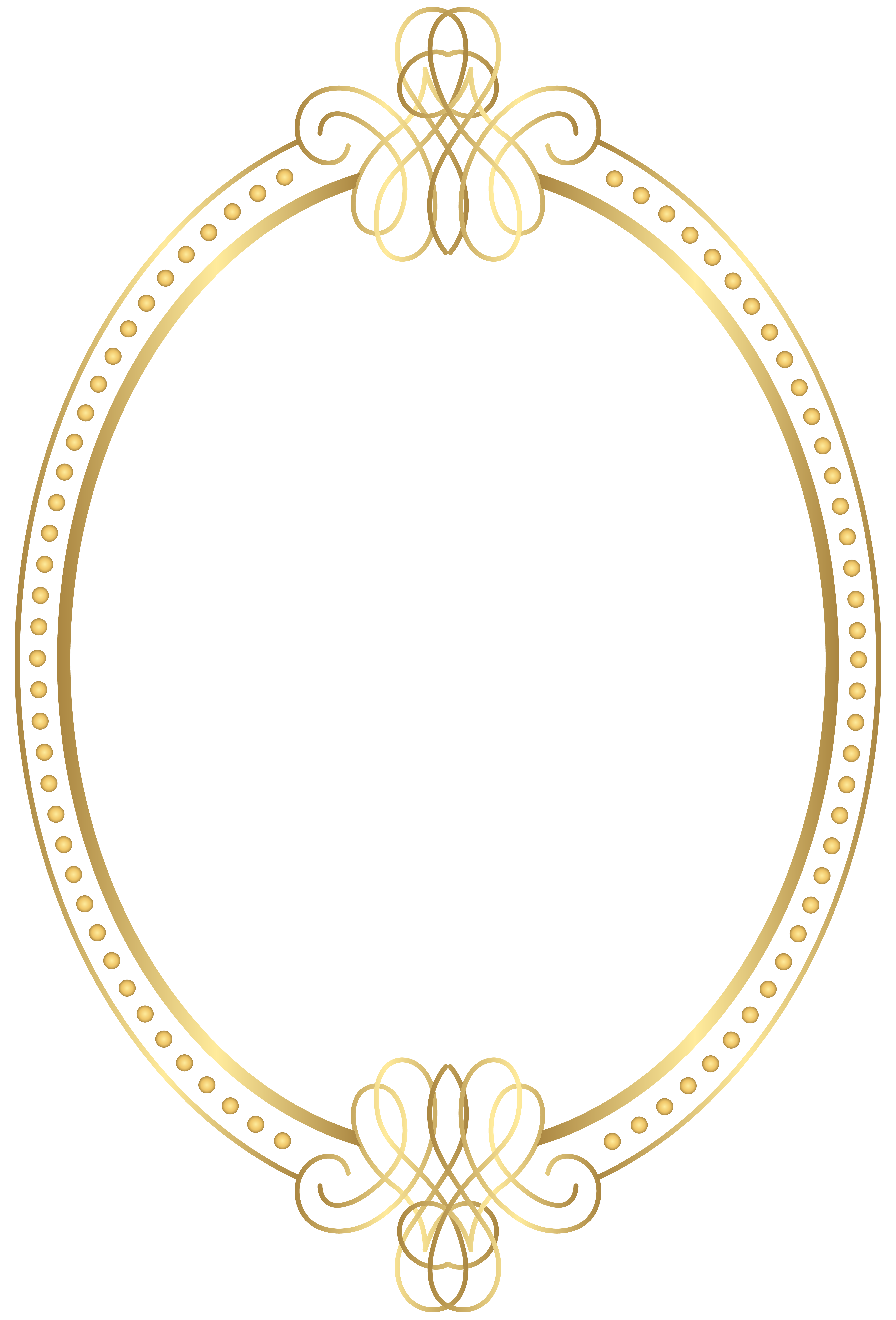 Picture frame clip art. Circle clipart bread