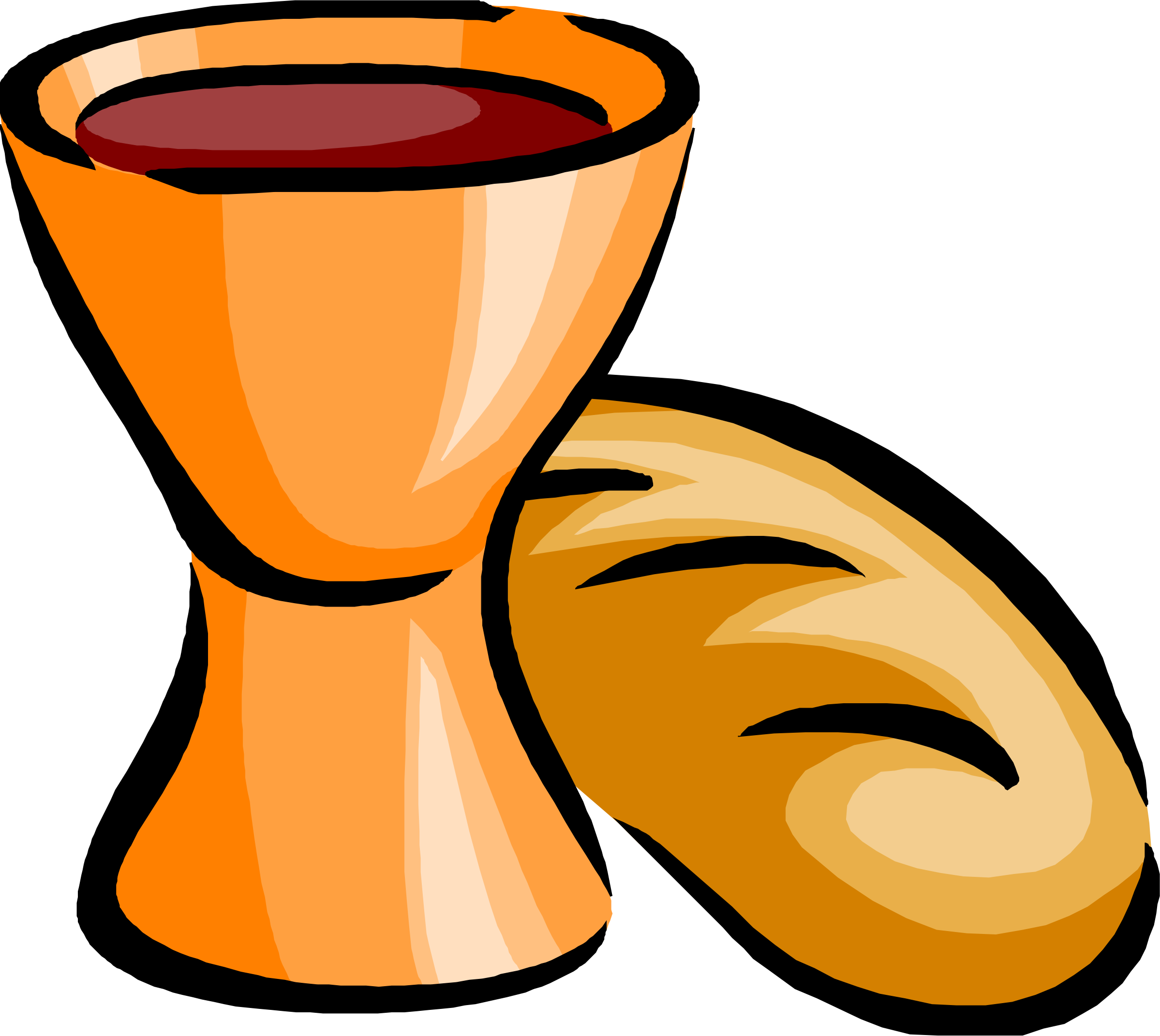 Circle clipart bread. And wine icons png