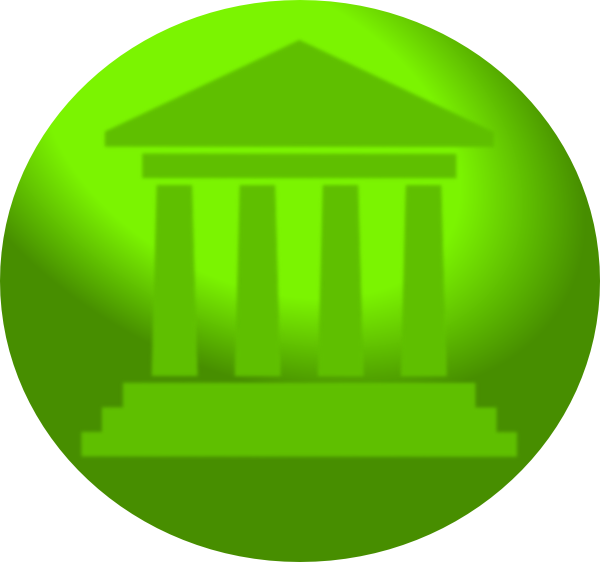 Green capital building clip. R clipart capitol