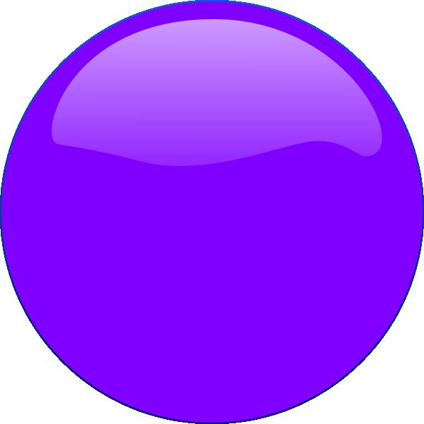 Circle clipart candy. Purple icon clip art