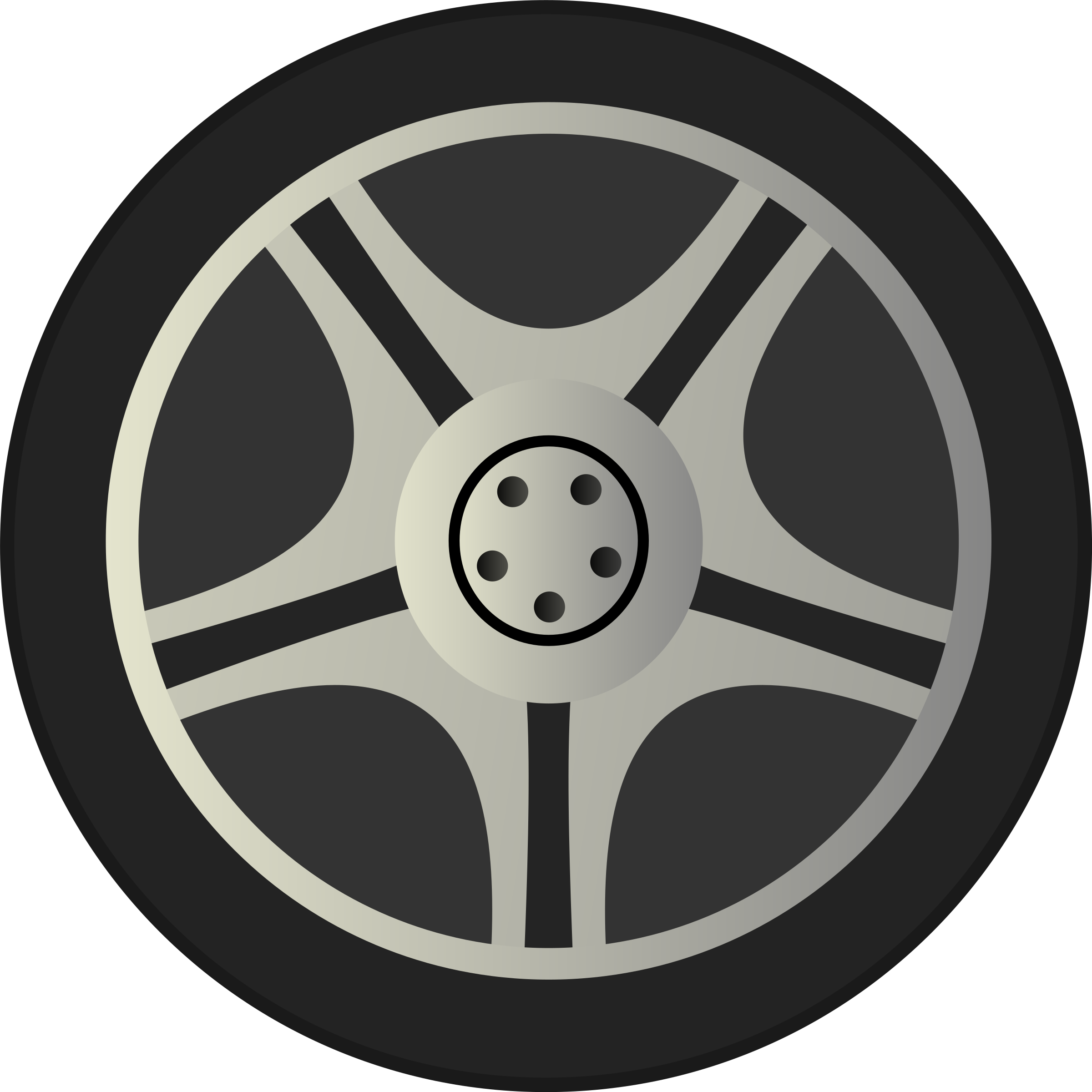 collection of car. Wheel clipart cute