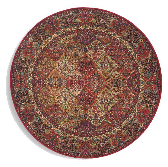 Circle clipart carpet. Rug png transparent images