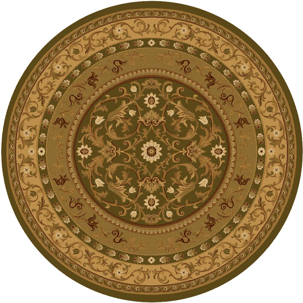 Round png transparentpng . Circle clipart carpet