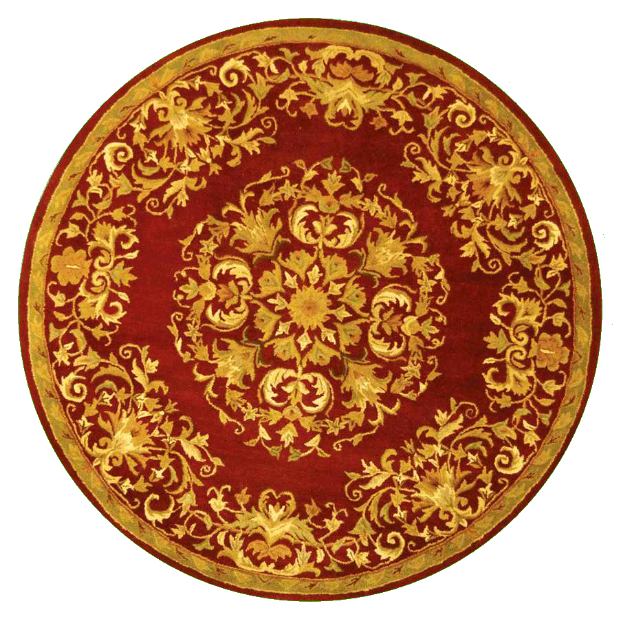 Png images free download. Circle clipart carpet