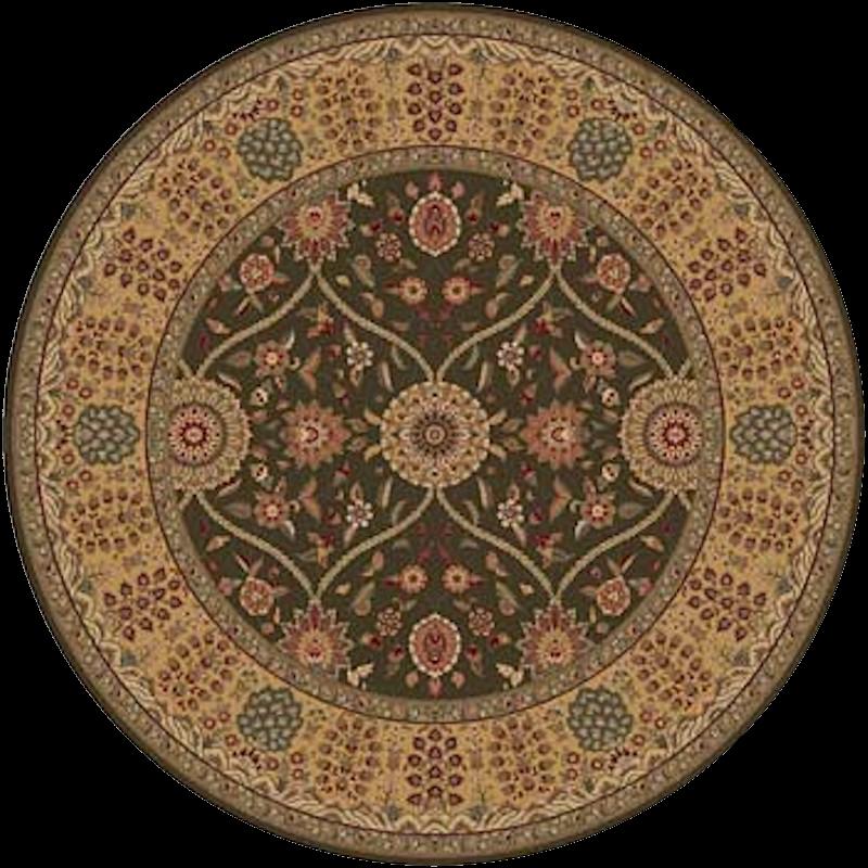 Circle clipart carpet. Png image purepng free