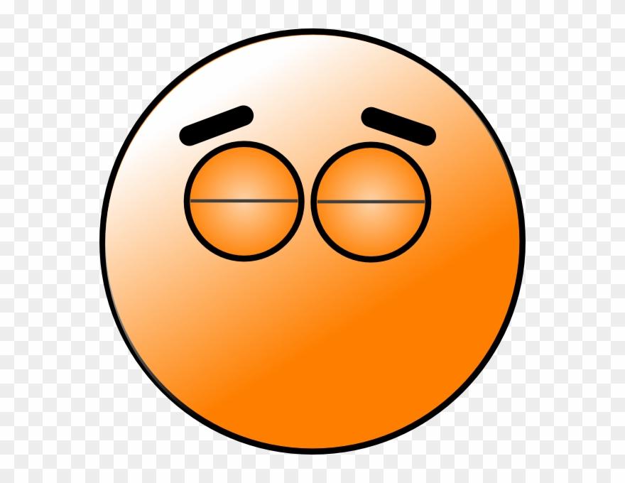Cartoon eye blink png. Eyeballs clipart glimpse