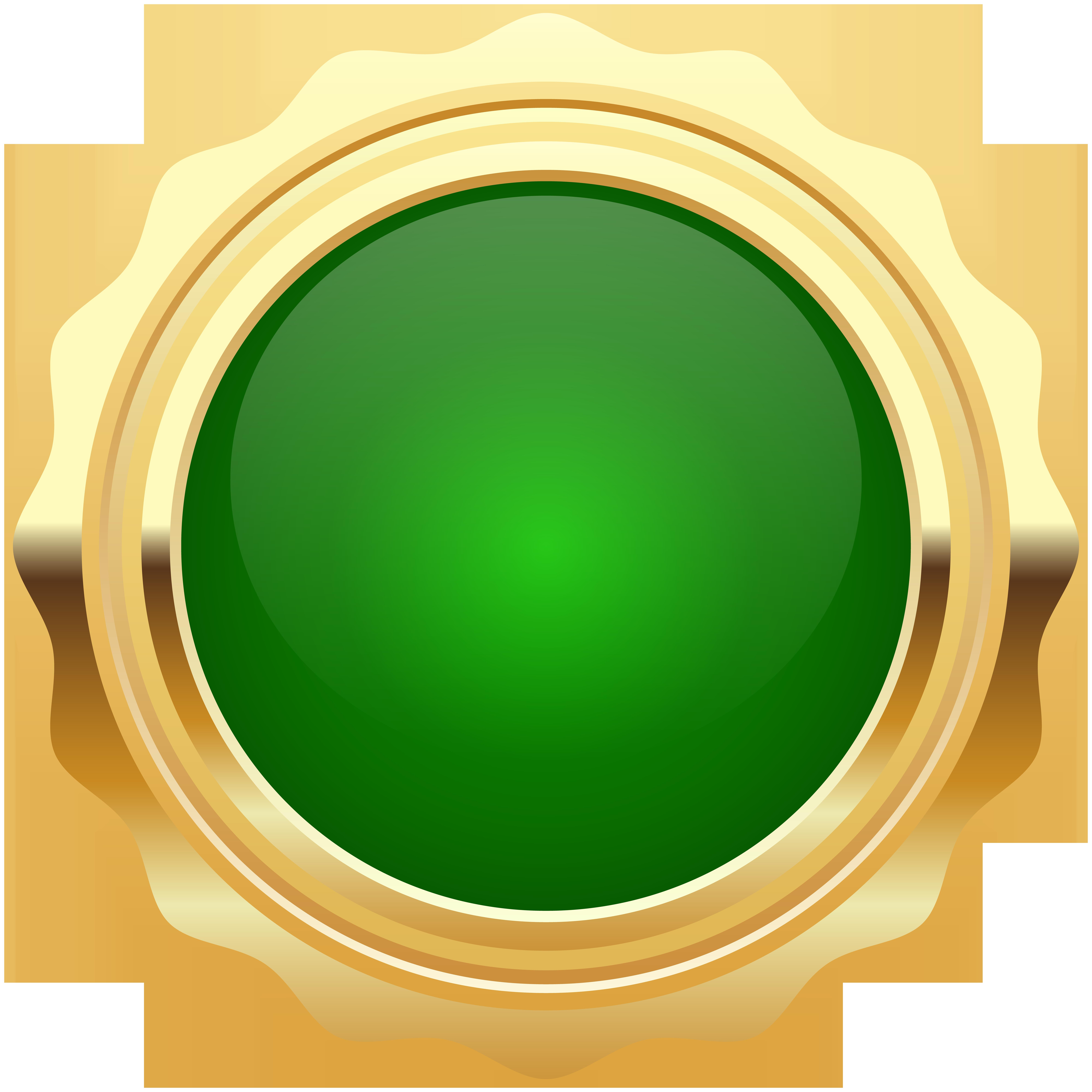 facebook clipart badge