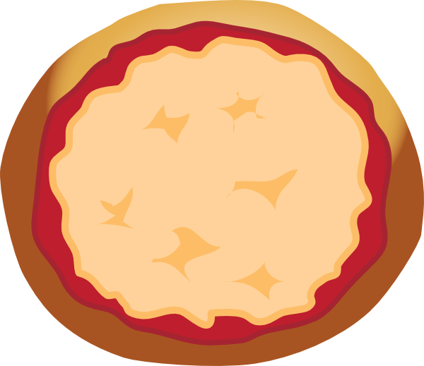 Cheese at getdrawings com. Clipart box pizza