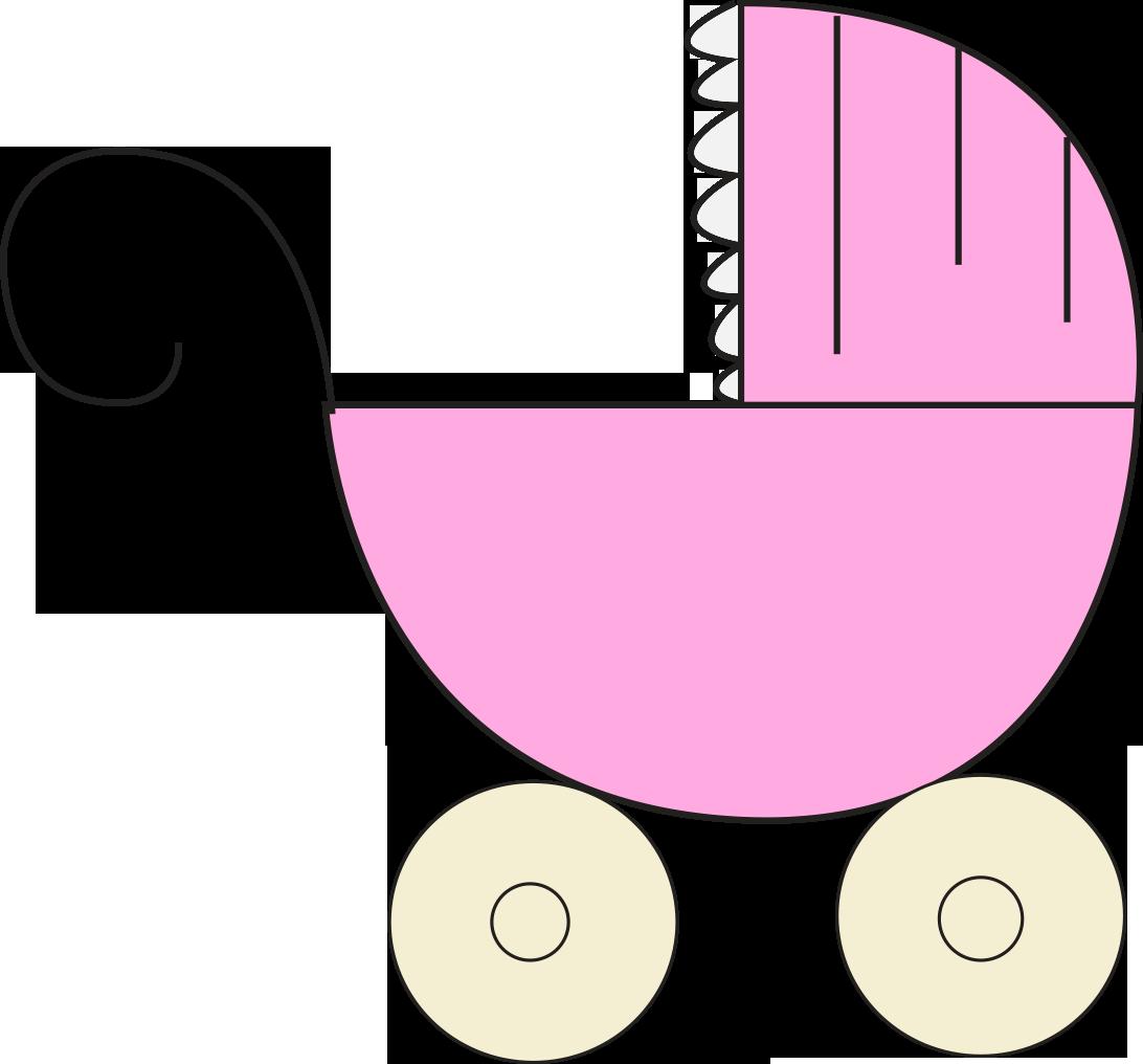 Ten commandments clipart tem. Its a baby girl