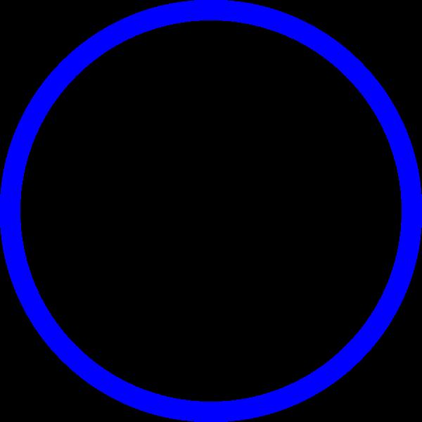 Clip art black white. Circle clipart circle shape