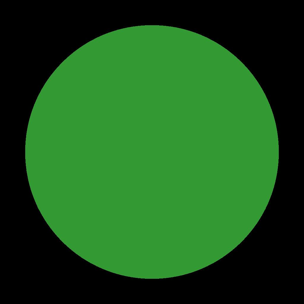 File ski trail rating. Circle clipart circle shape