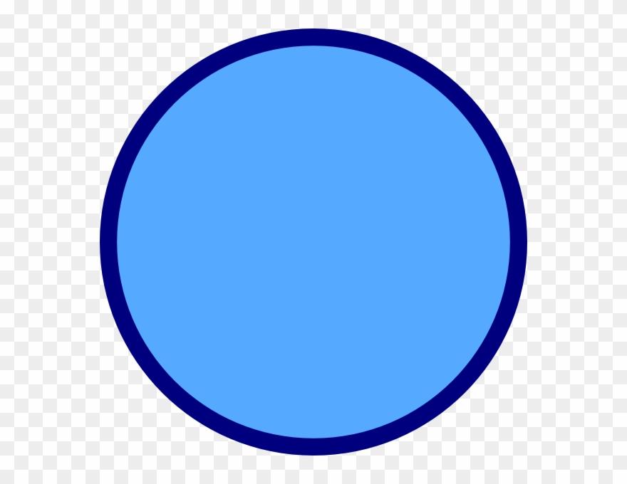 Clip art png download. Circle clipart circle shape