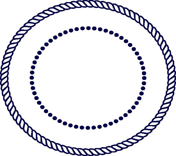 Circle clipart clip art. Clipartix