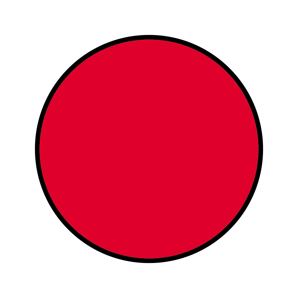 Shapes clipart circle. Free color cliparts download