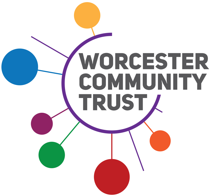 Volunteering clipart charity work. About us worcester community