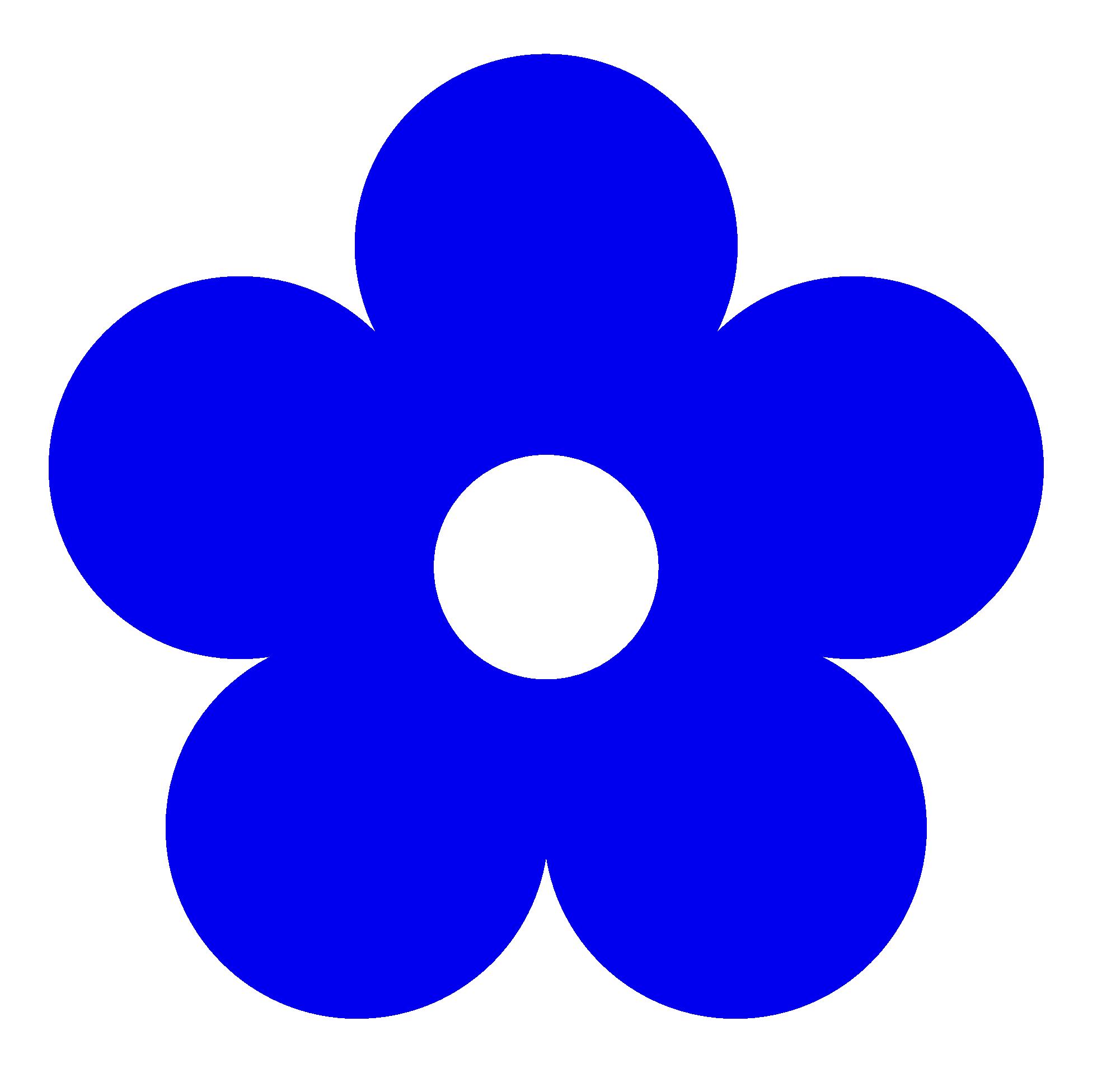 Color panda free images. Blue clipart