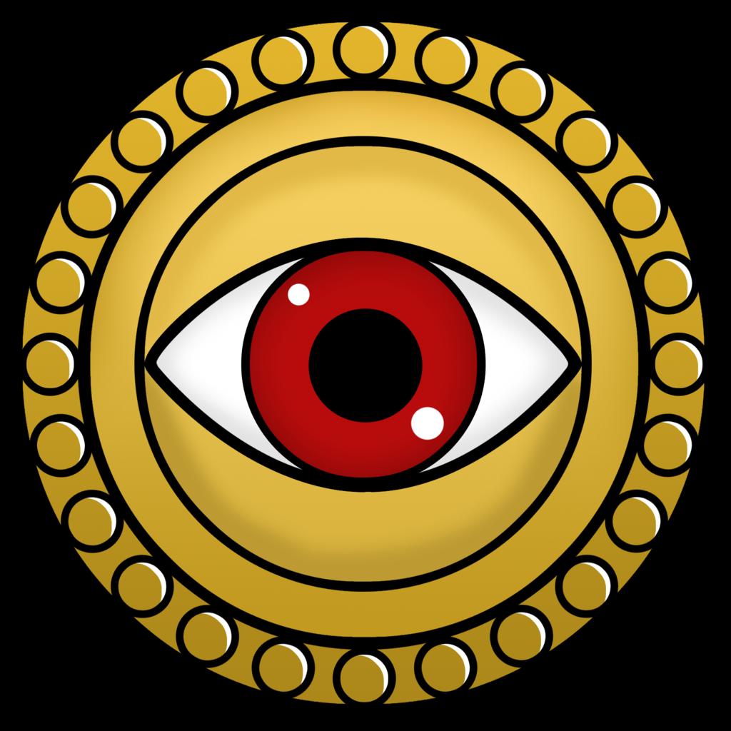 Clipart doctor eye doctor. Strange of agamotto png