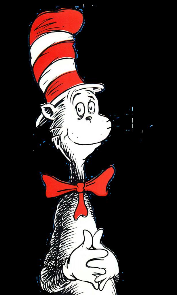 Dr seuss clip art. Clipart socks two