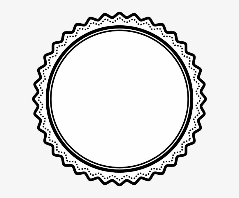 Clipart circle doodle. Transparent