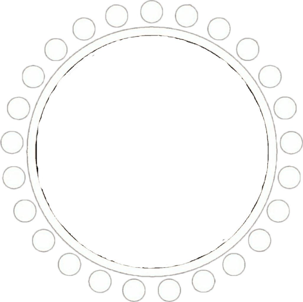 Png edit overlay white. Circle clipart editing