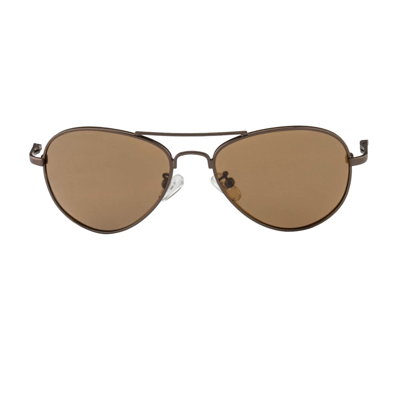 Sunglasses clipart aviator. Picture transparentpng
