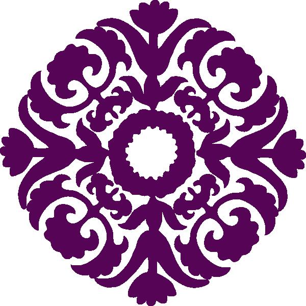 Eggplant design clip art. Clipart designs circle