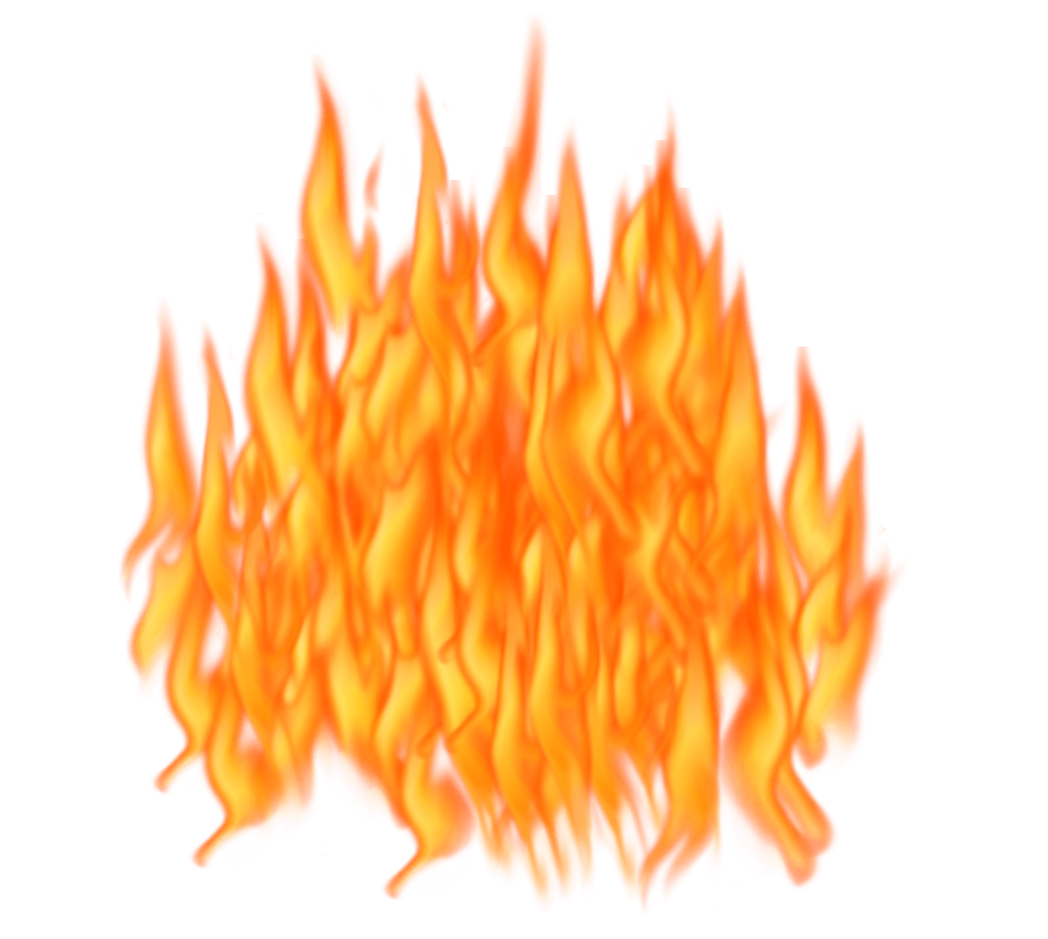 Circle clipart fire. Png photos