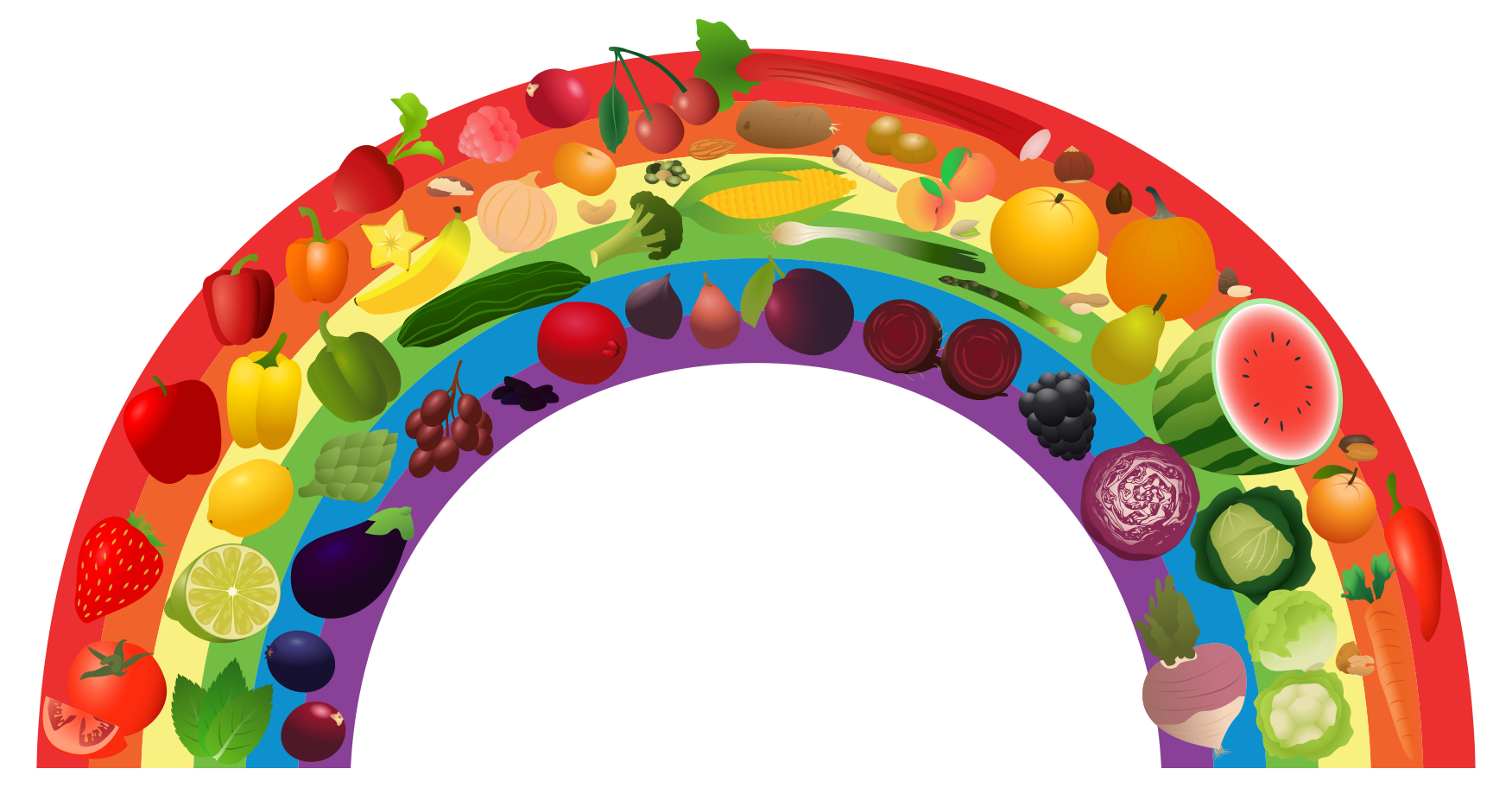 Exercise clipart food.  collection of healthy