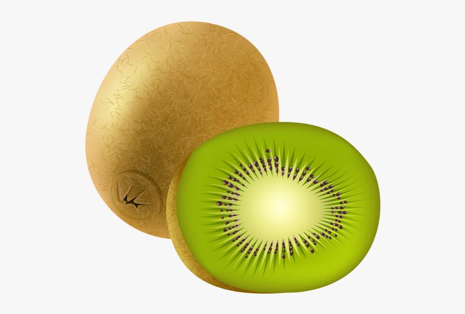 Illustration traditional kitchen art. Kiwi clipart kiwi fruit