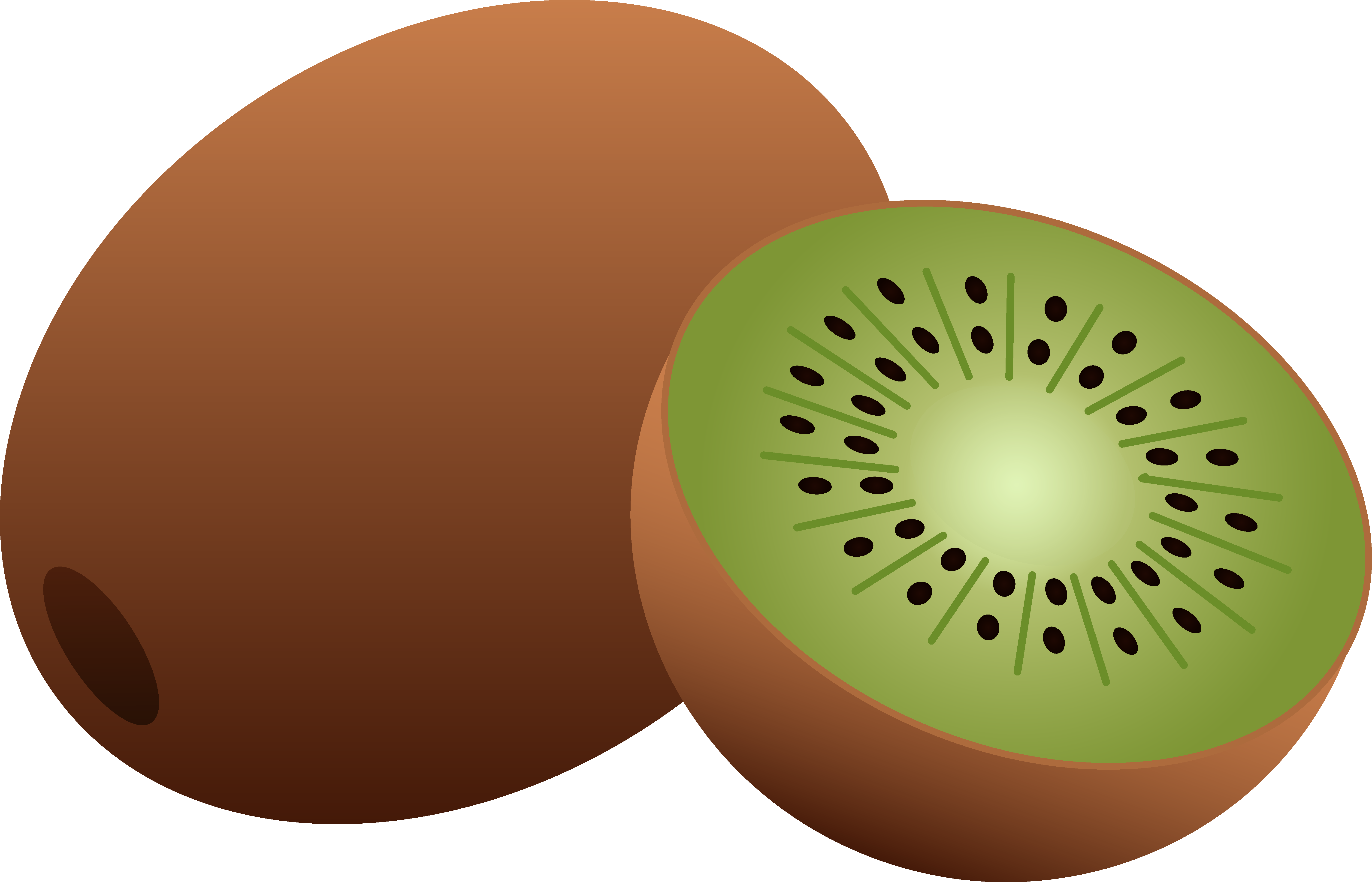 Clip art free panda. Watermelon clipart sweet fruit