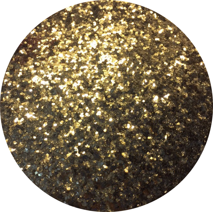 Glitter clipart shiny. Ball round circle confetti