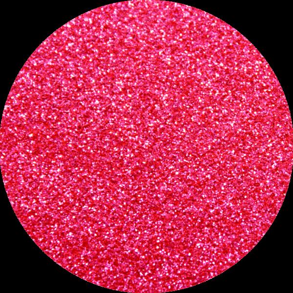 Circle clipart glitter. Red artglitter pink diamond