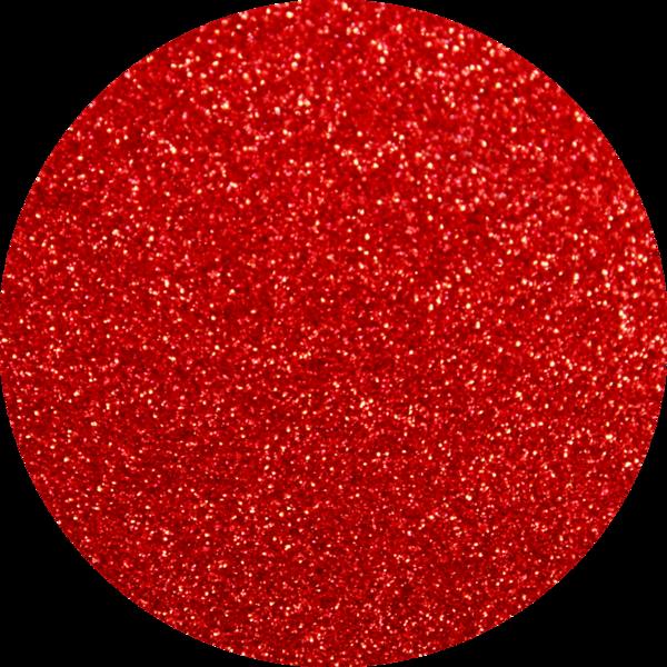 Circle clipart glitter. Red artglitter true