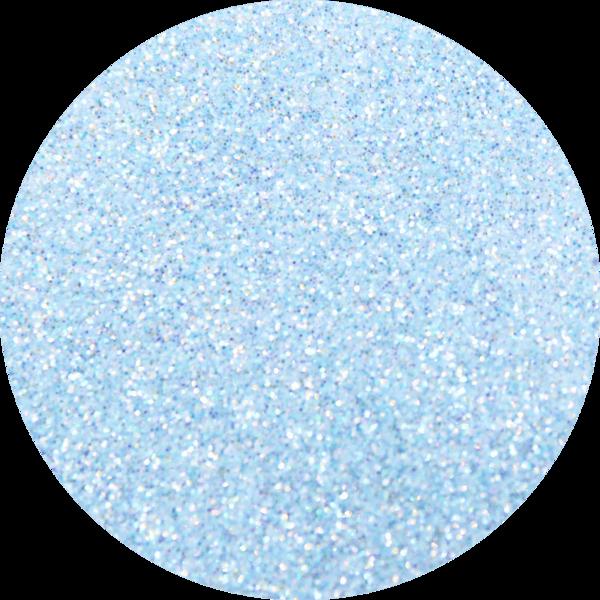 Transparent artglitter blue boy. Circle clipart glitter