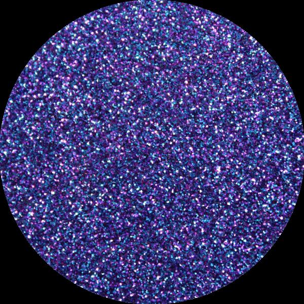 Purple artglitter royal wink. Circle clipart glitter