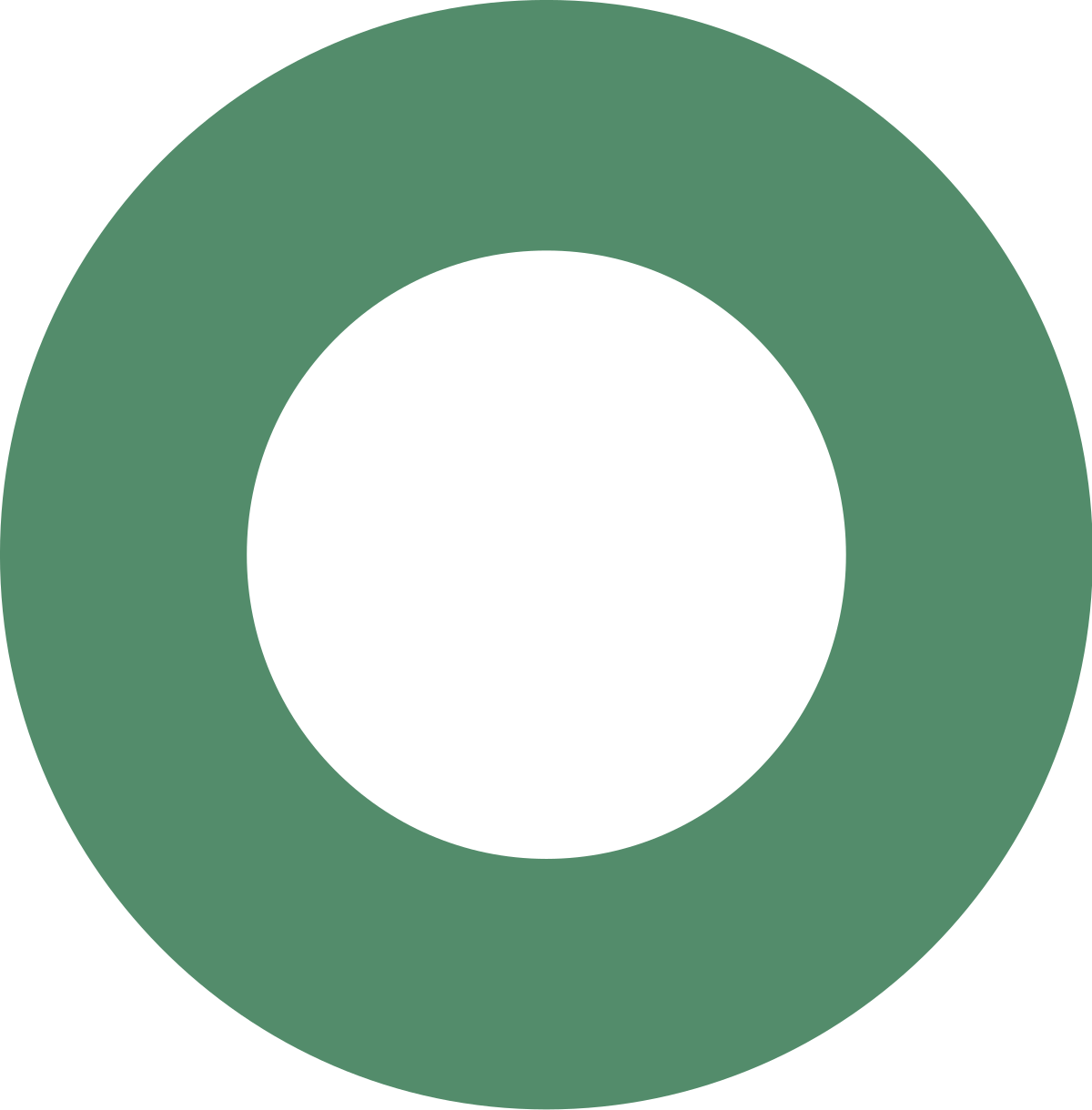 Green party uk wikipedia. Circle clipart greenery