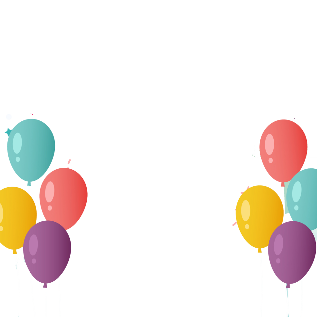 Circle clipart happy birthday. Balloons png hd peoplepng