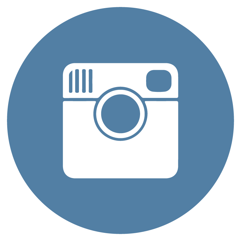 Icon transparent png stickpng. Circle clipart instagram