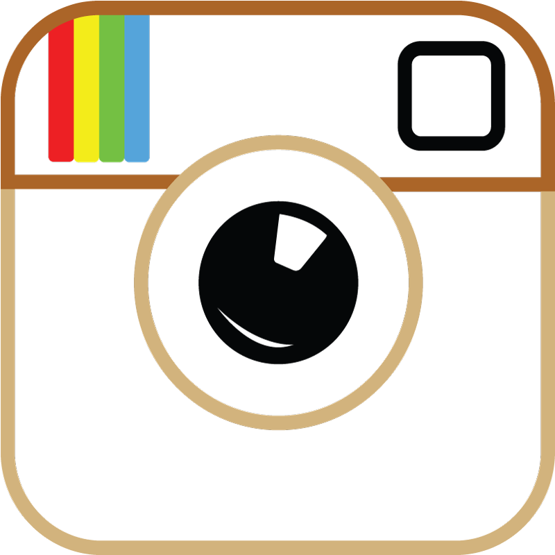 White clipart instagram. Logo transparency png transparentpng