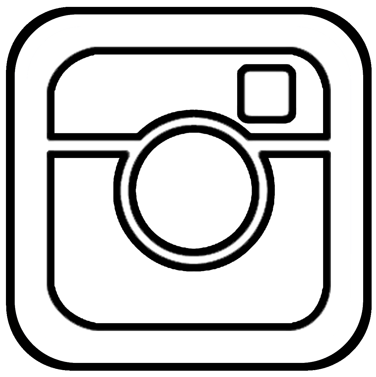 logo icon gif. Circle clipart instagram