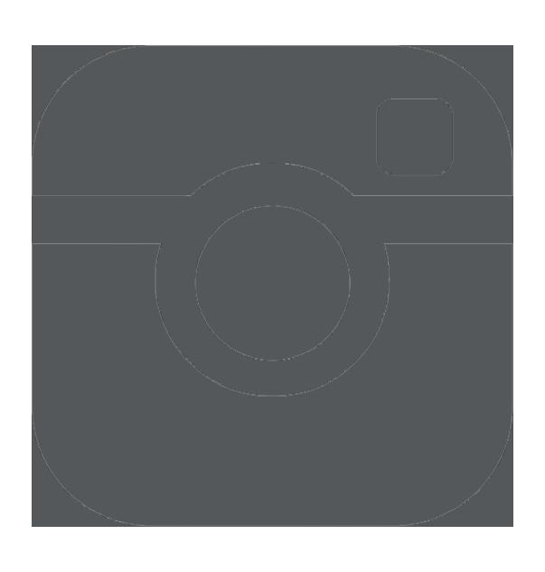 Circle clipart instagram.  logo icon gif