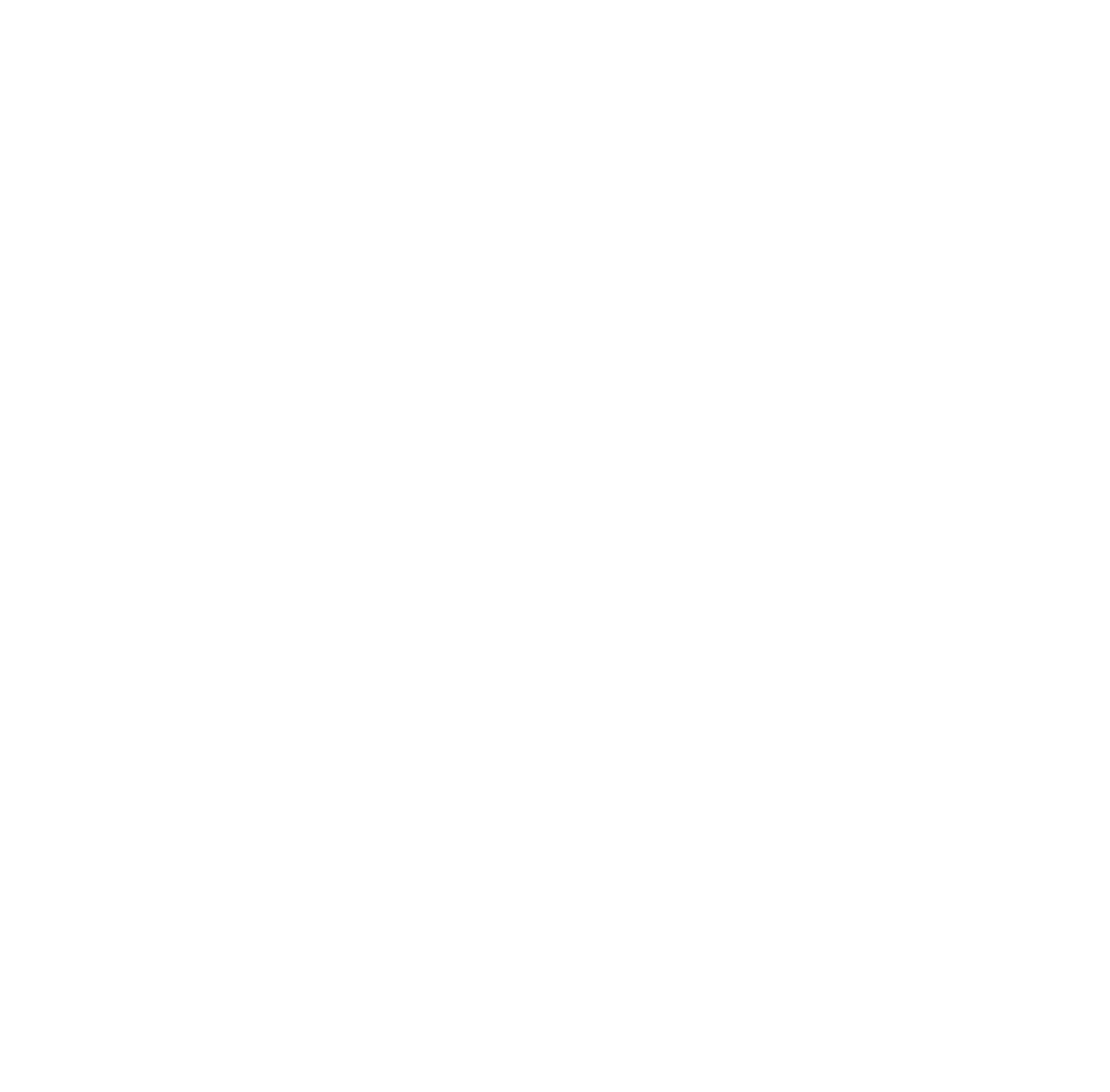 Round border frame png. Circle clipart lace