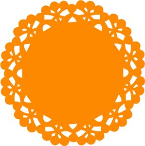 Circle clipart lace. Free cliparts download clip