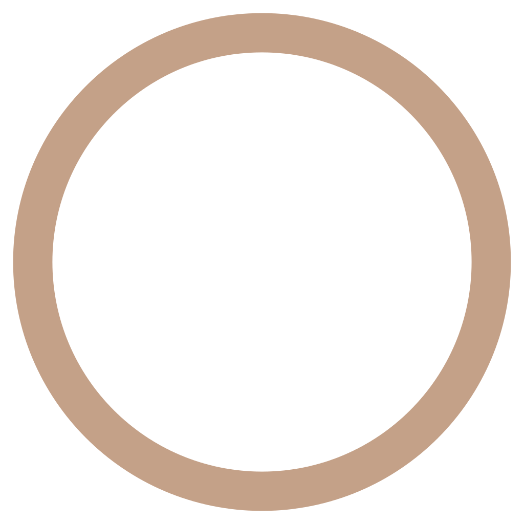 Circle clipart light brown. File svg wikimedia commons